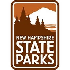 New Hampshire State Parks Pass